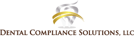 Dental Compliance Solutions
